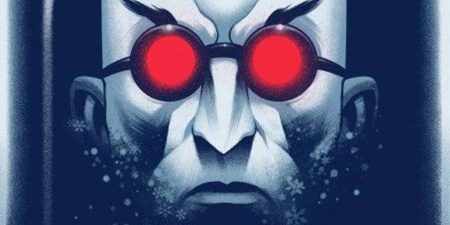 Why Mister Freeze Best Villain The Batman 2 Sequel