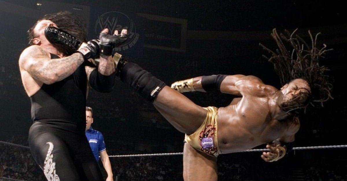 WWE-Booker-T-The-Undertaker-retirement