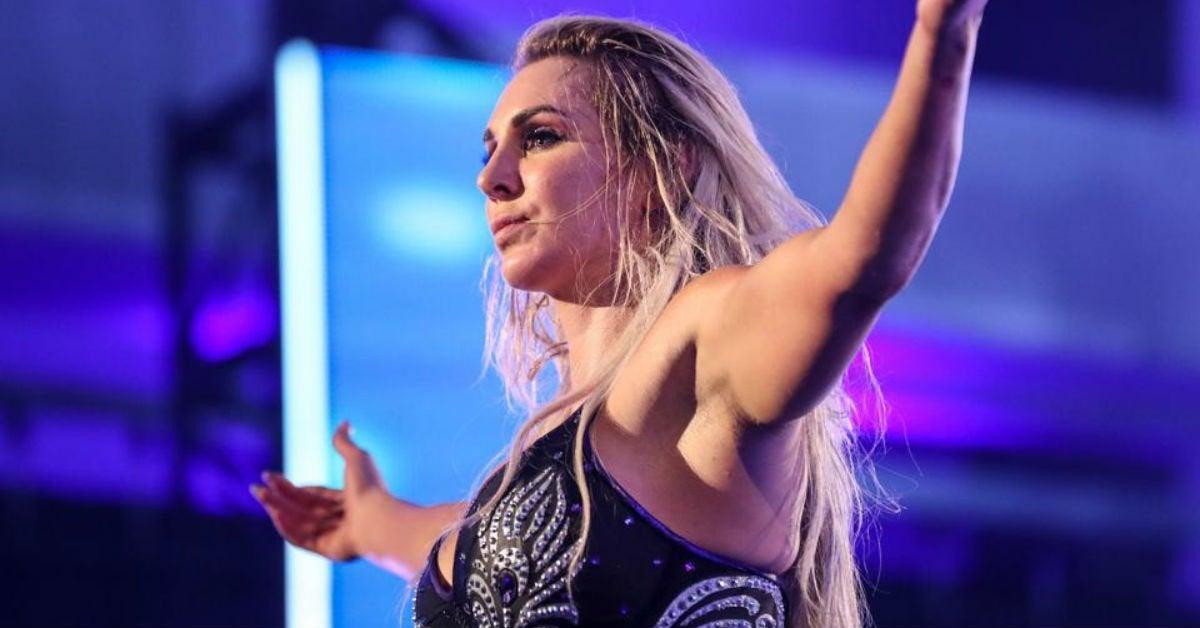 WWE-Charlotte-Flair-Raw