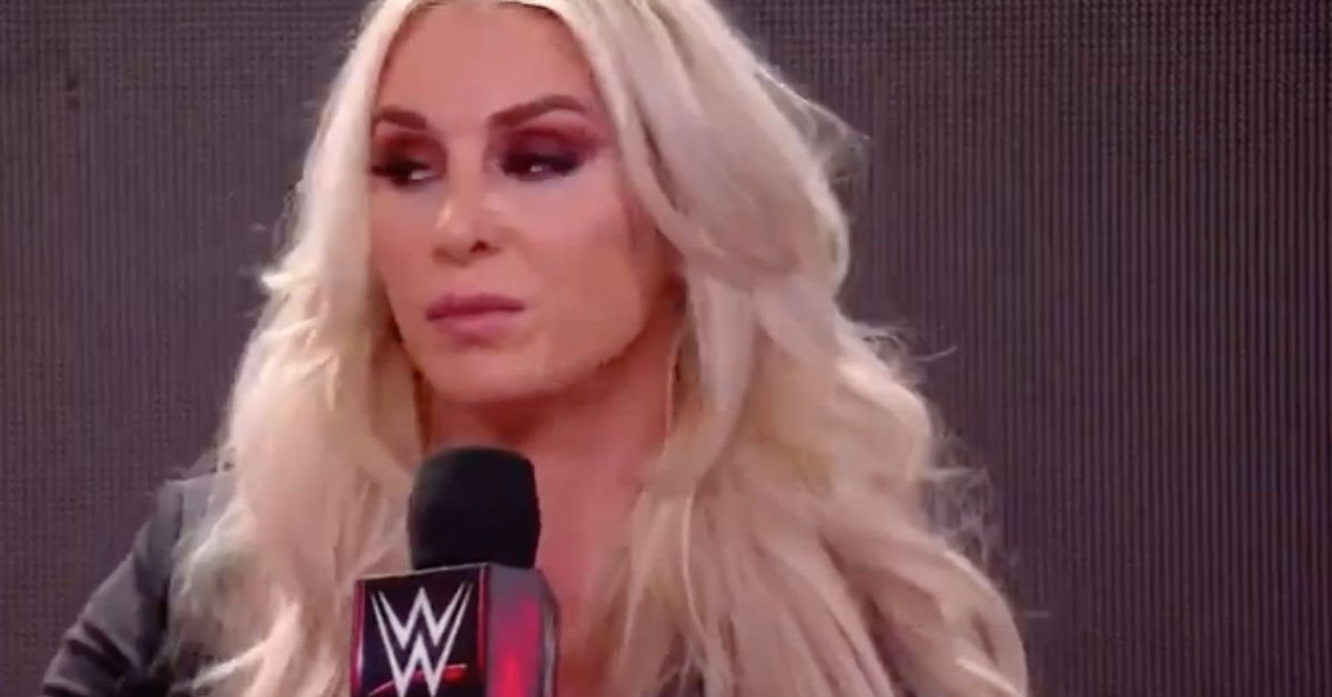 WWE-Charlotte-Flair-Raw-Talk