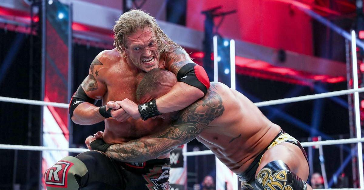 WWE-Edge-Randy-Orton-WWE-Backlash
