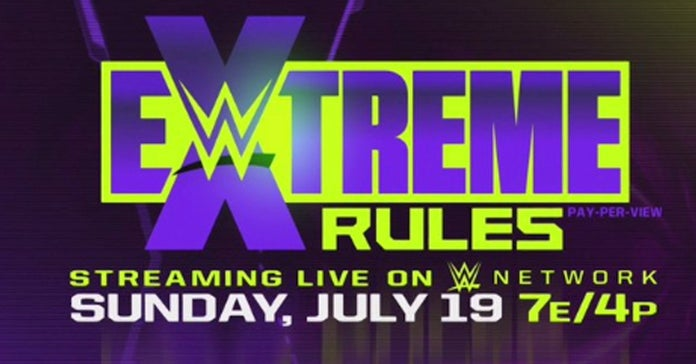 WWE-Extreme-Rules-2020