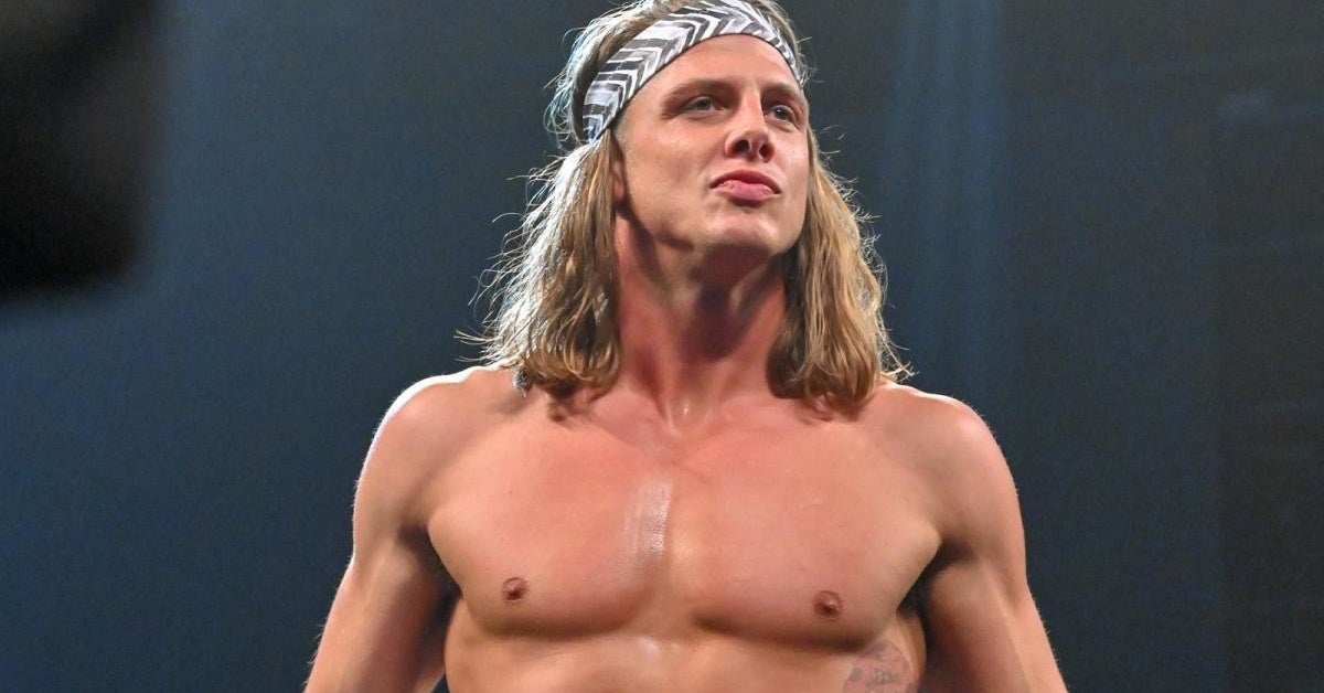 WWE-Matt-Riddle