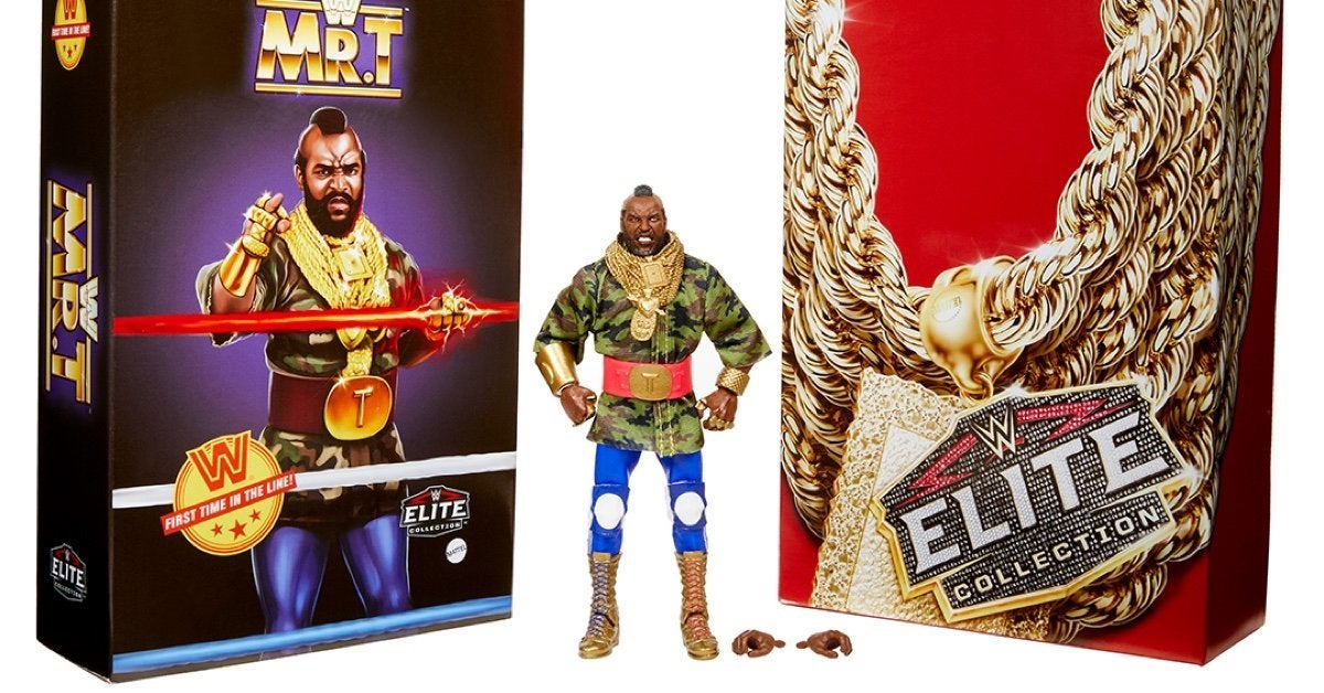 wwe-mr-t-figure-top
