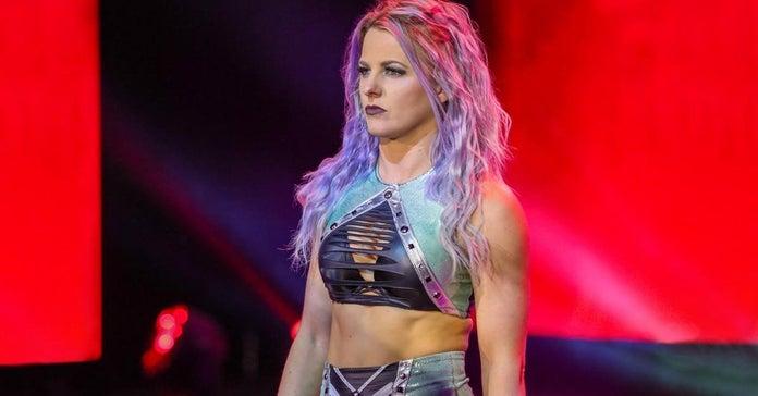 WWE-NXT-Candice-LeRae-2