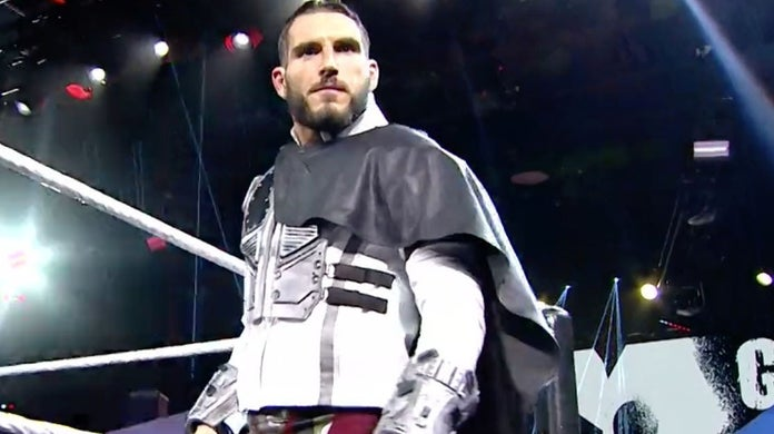 WWE-NXT-TakeOver-Johnny-Gargano-Gear