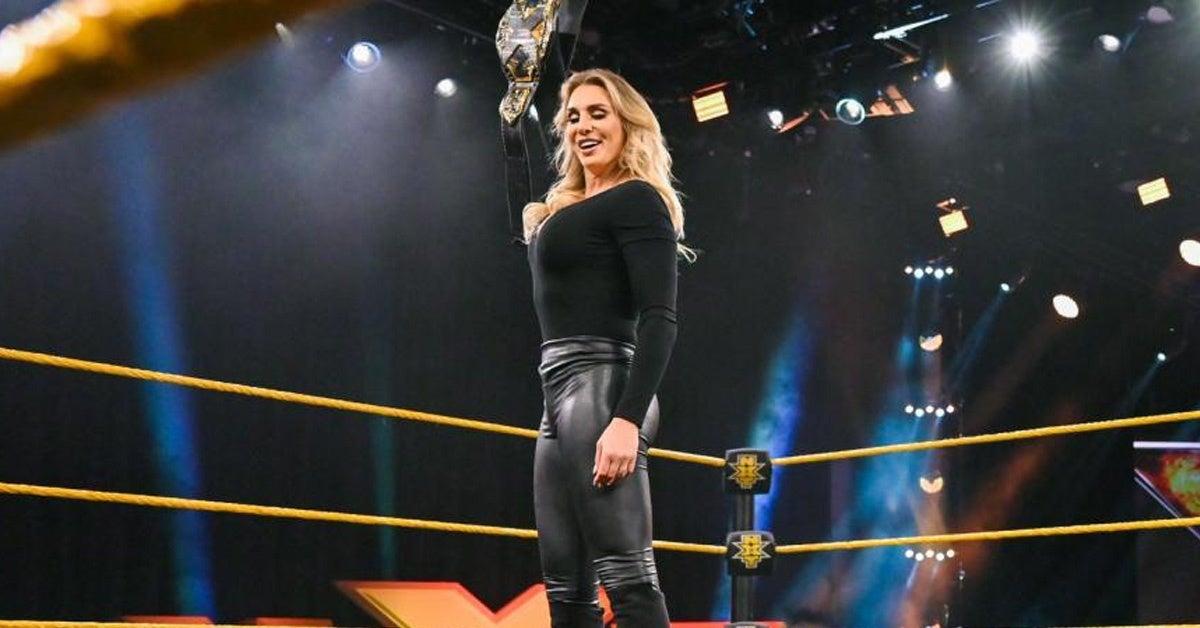WWE-NXT-Womens-Championship-Charlotte