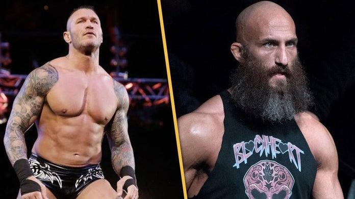 WWE-Randy-Orton-Criticizes-NXT-Wrestling-Tommaso-Ciampa