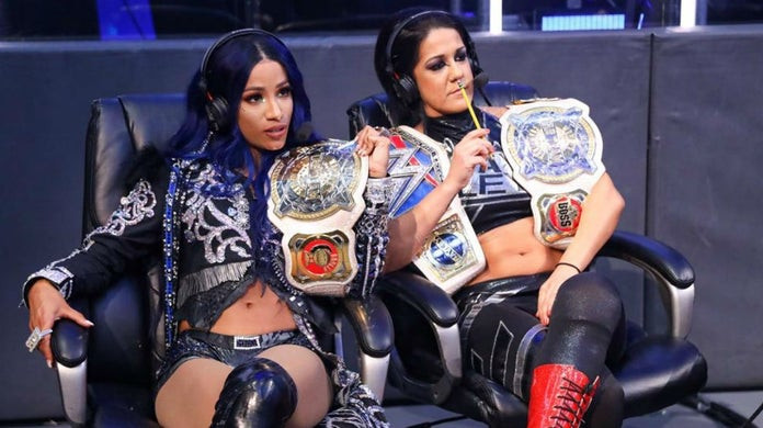 WWE-Sasha-Banks-Bayley-SmackDown