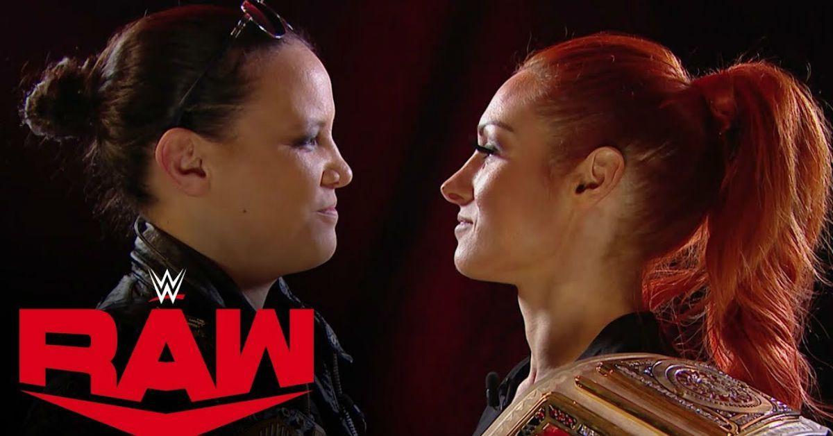 WWE-Shayna-Baszler-Becky-Lynch