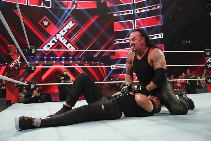 WWE-Undertaker-The-Last-Ride-Chapter-4-Review-1