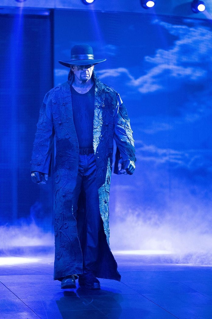 WWE-Undertaker-The-Last-Ride-Chapter-4-Review-2