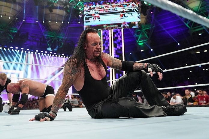 WWE-Undertaker-The-Last-Ride-Chapter-4-Review-4