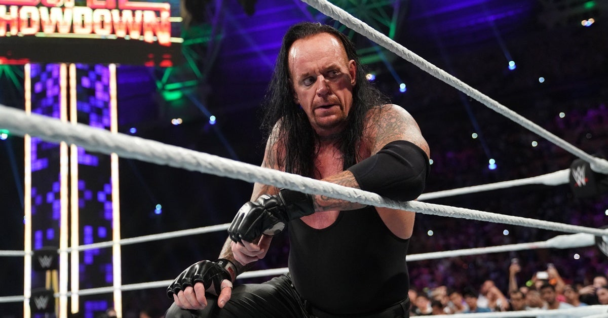 WWE-Undertaker-The-Last-Ride-Things-Learned-1