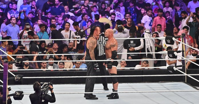 WWE-Undertaker-The-Last-Ride-Things-Learned-2