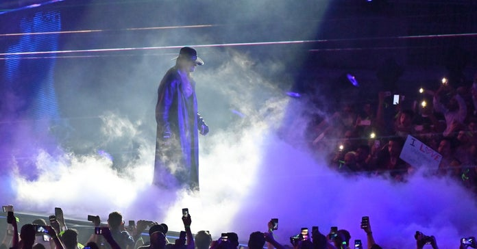 WWE-Undertaker-The-Last-Ride-Things-Learned-3