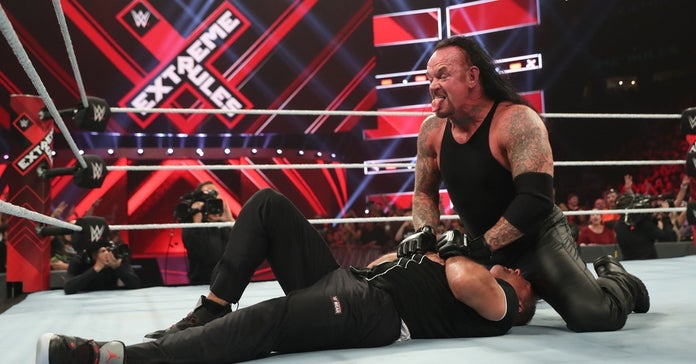 WWE-Undertaker-The-Last-Ride-Things-Learned-4