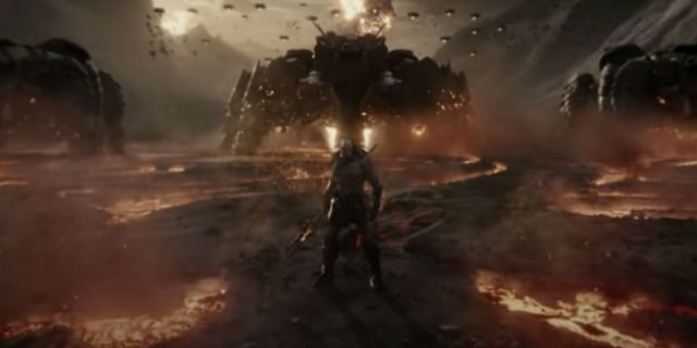 zack-snyder-cut-justice-league-trailer-darkseid-first-look