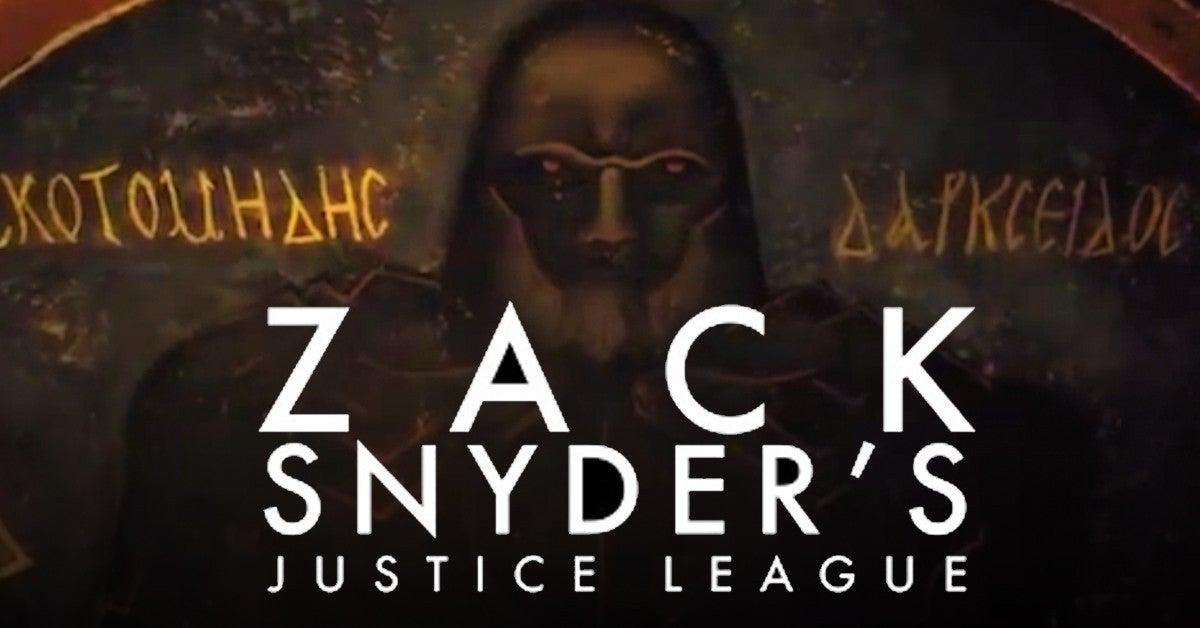 zack_snyder_justice_league_teaser