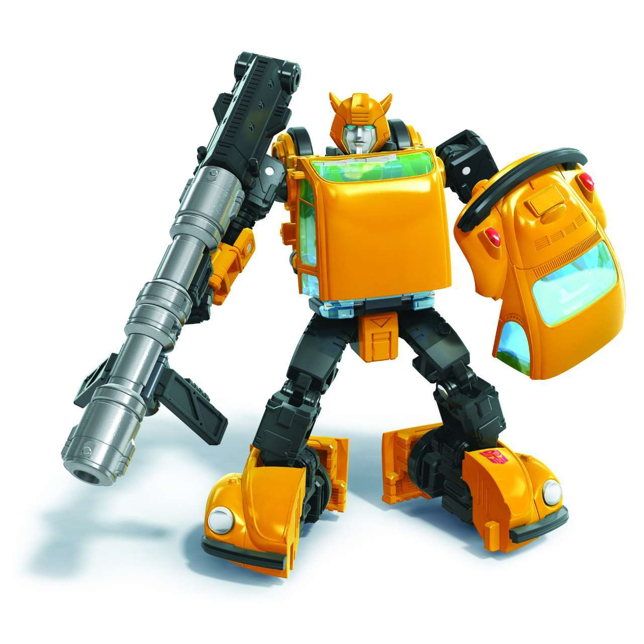 Transformers Fan First Friday Here S Where To Get The 14 New Releases
