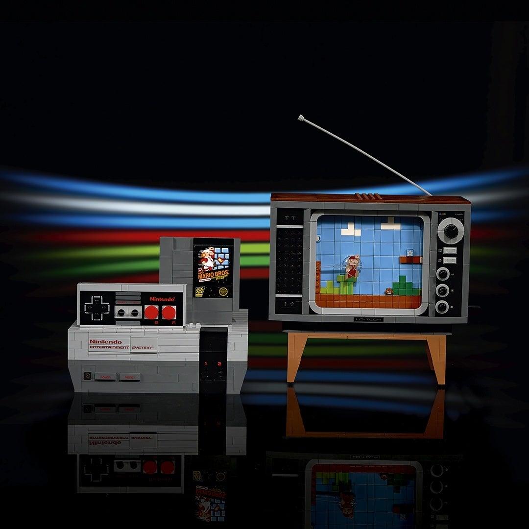 71374_Super_Mario_1080x1080px_9