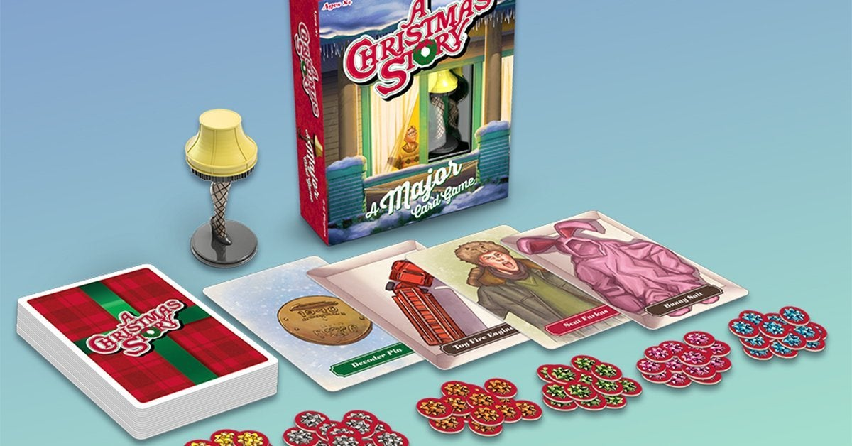 a-christmas-story-card-game-top
