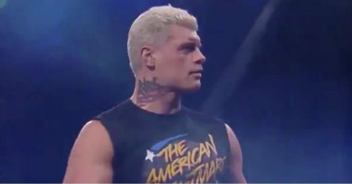 AEW-Cody-Rhodes-Great-American-Bash