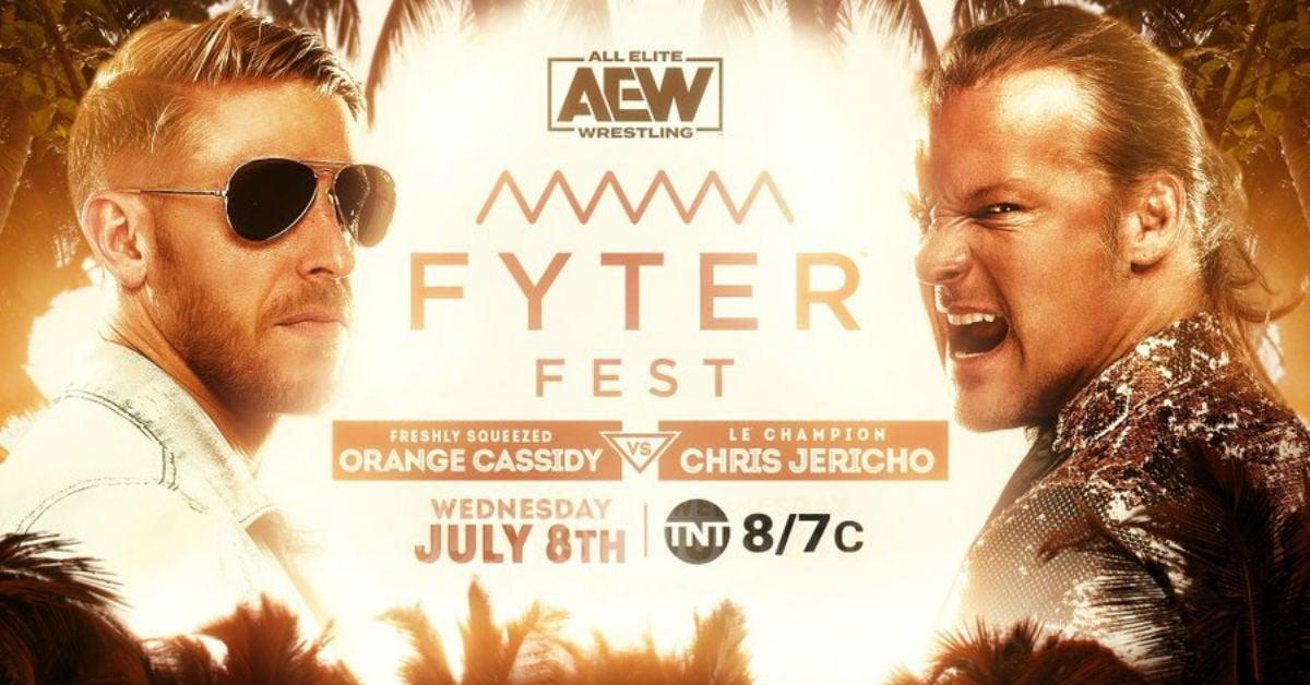 AEW-Orange-Cassidy-Chris-Jericho-AEW