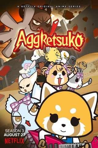 aggretsuko_s3_default