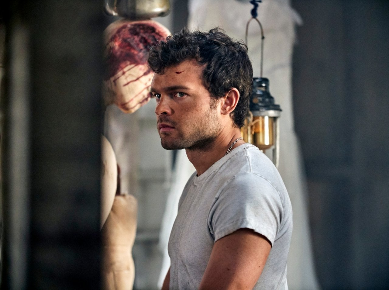 alden-ehrenreich-brave-new-world