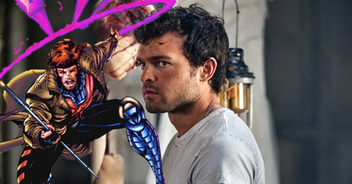 alden-ehrenreich-brave-new-world-gambit