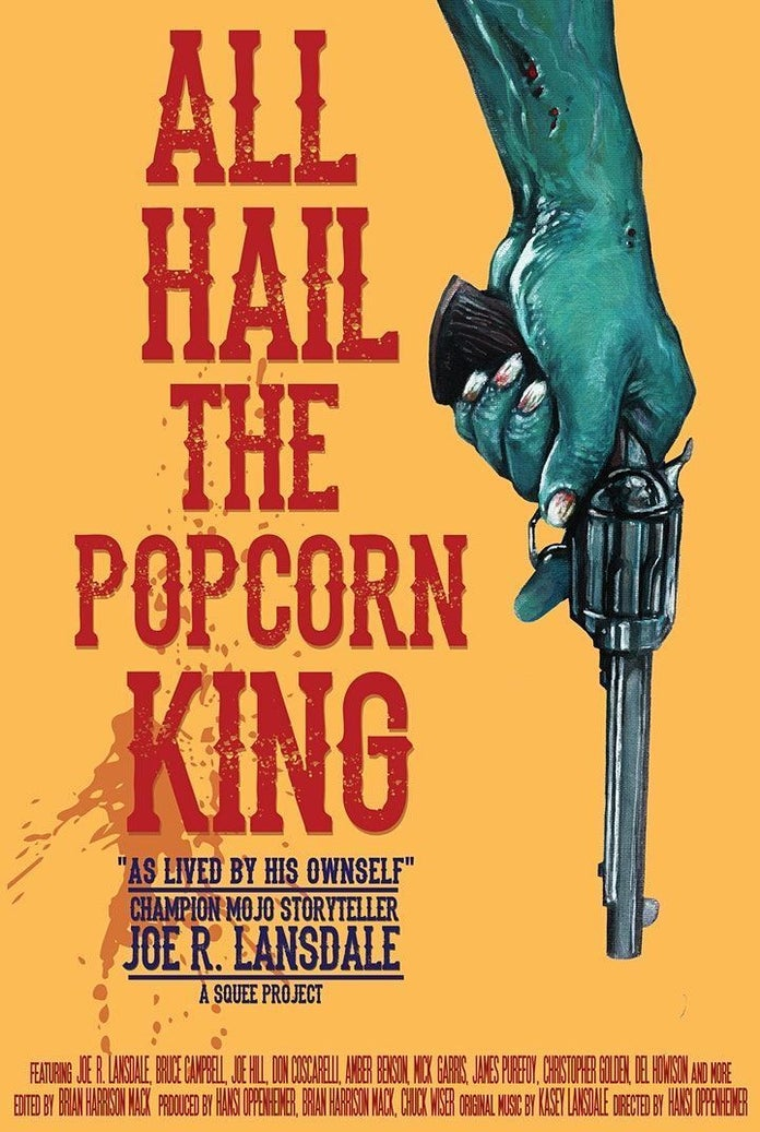 all-hail-the-popcorn-king