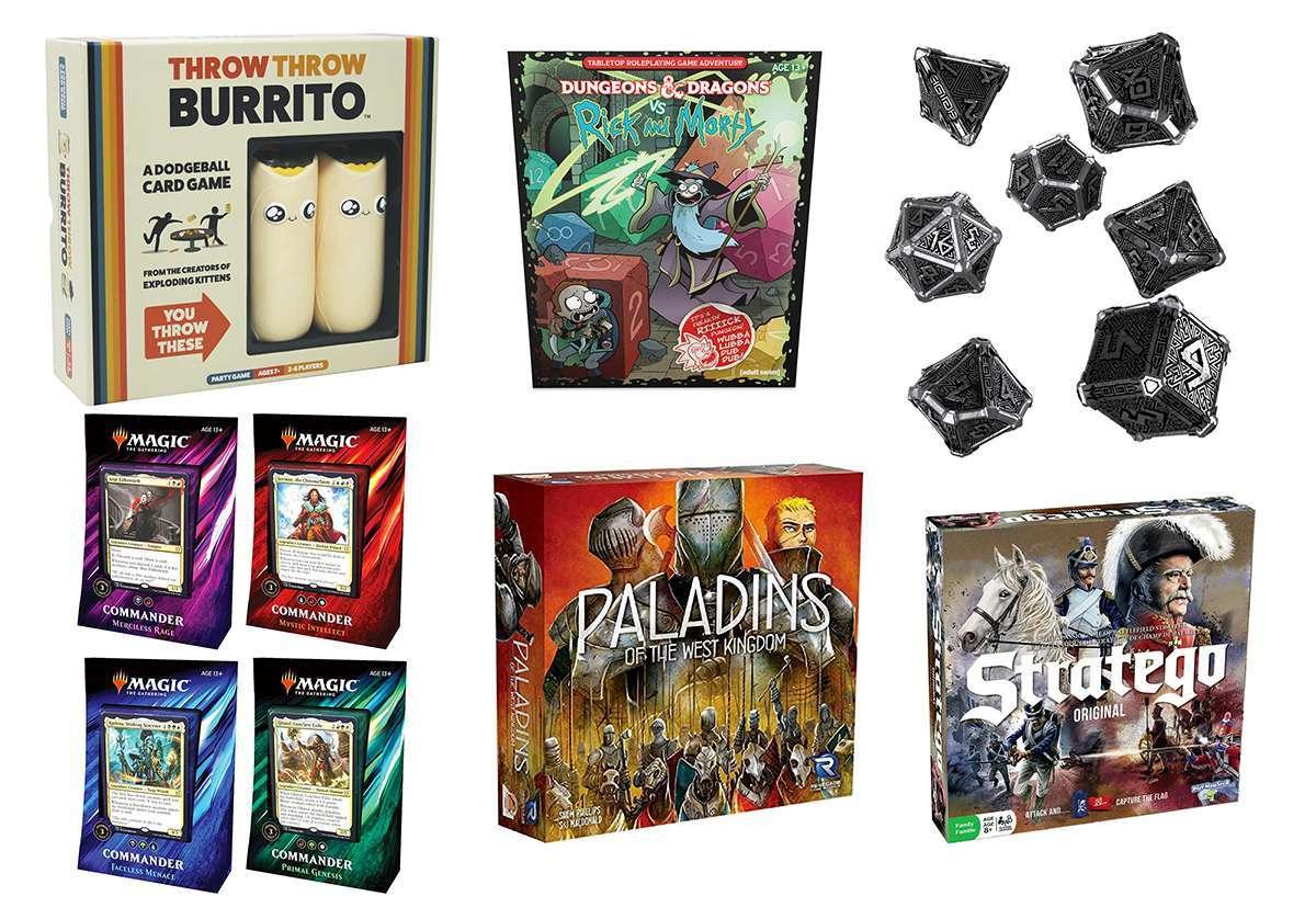 amazon-board-game-sale
