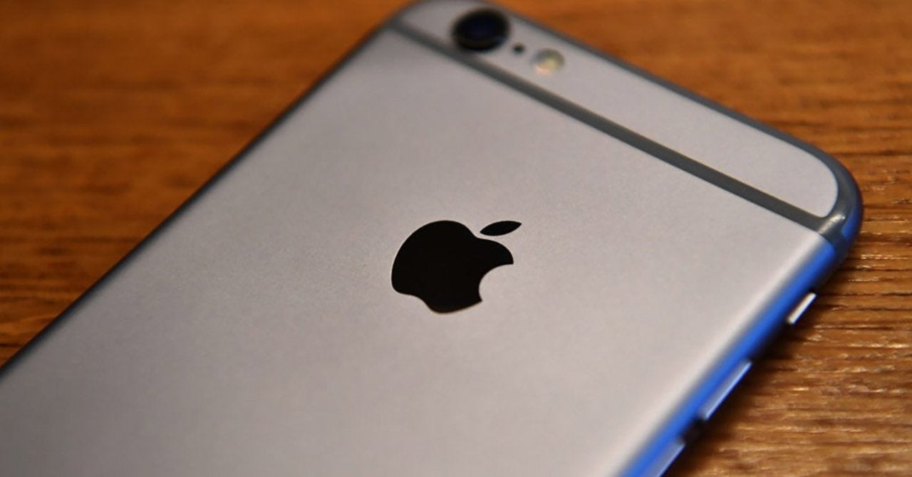 Apple Settlement: How to Claim Your Reward If You Owned an iPhone
