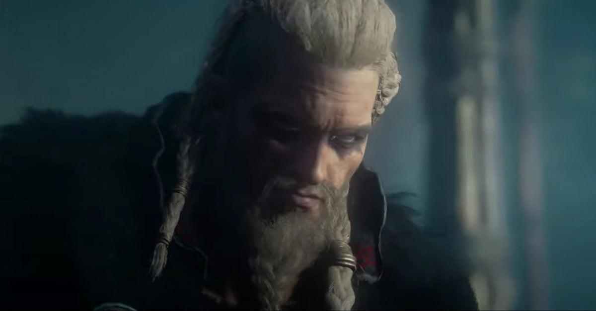 Assassins-Creed-Valhalla-Eivor-Trailer-Header