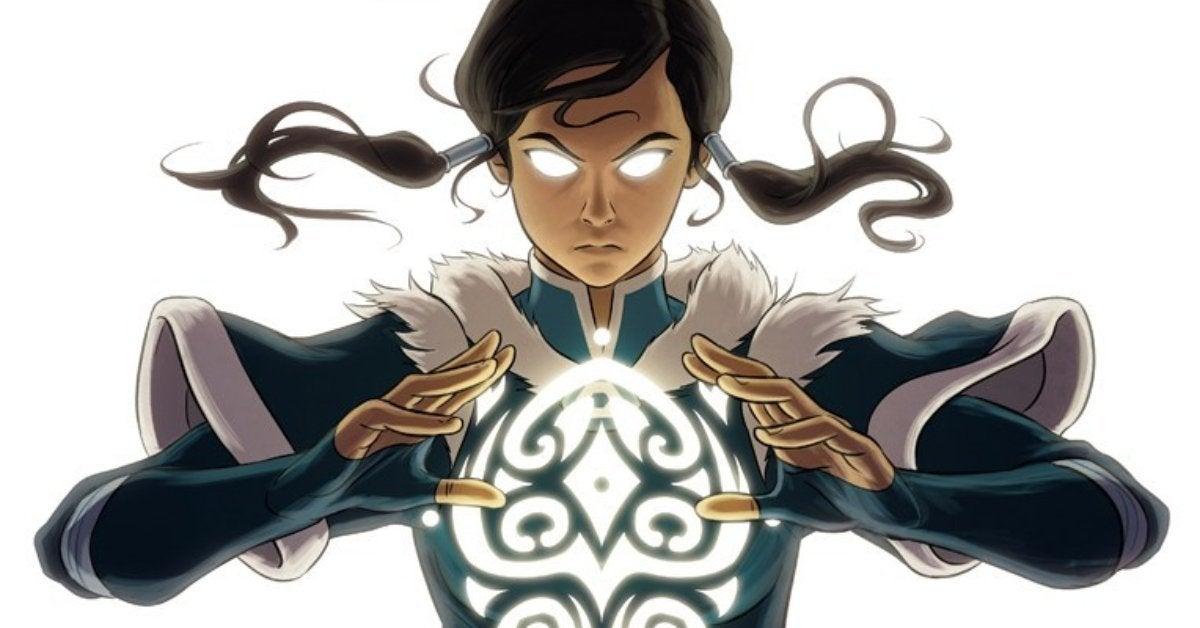 Avatar_ The Legend of Korra