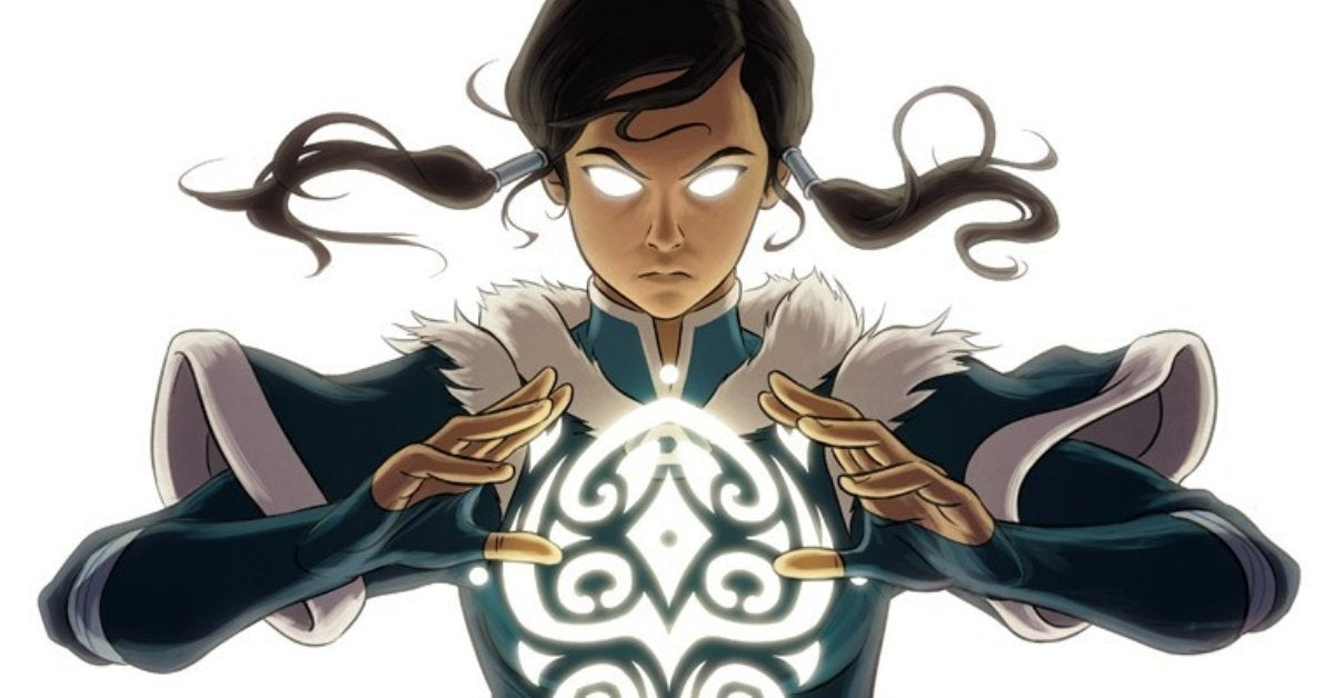 Avatar_ The Legend of Korra