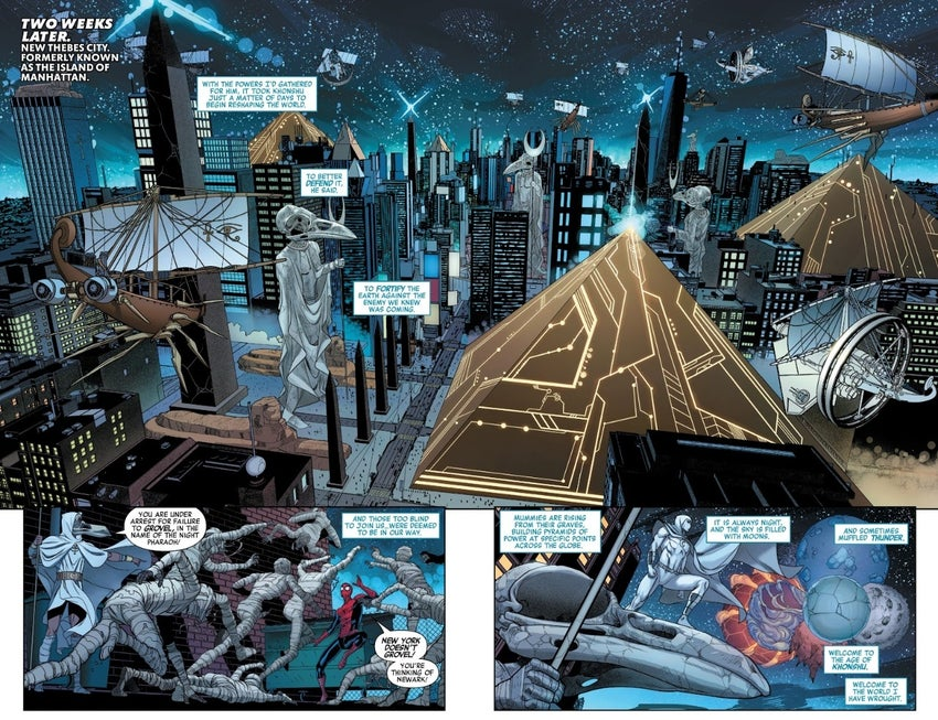 avengers 34 moon knight manhattan 2
