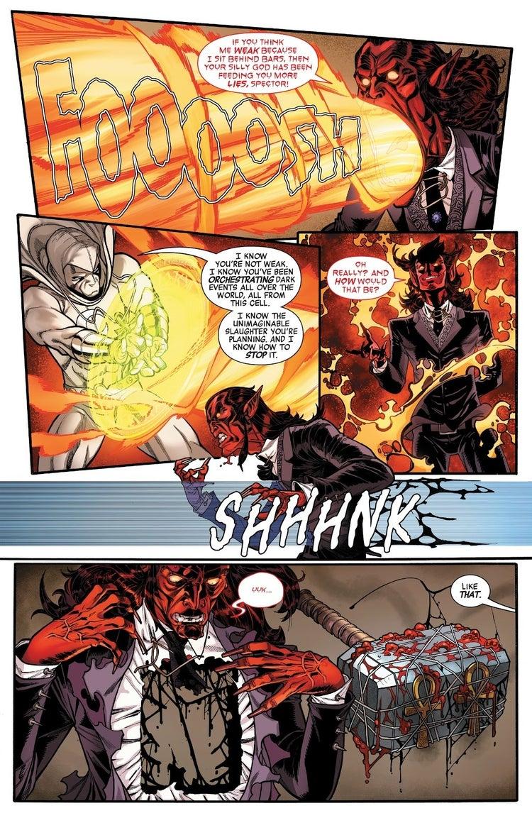 avengers 34 moon knight mephisto 1