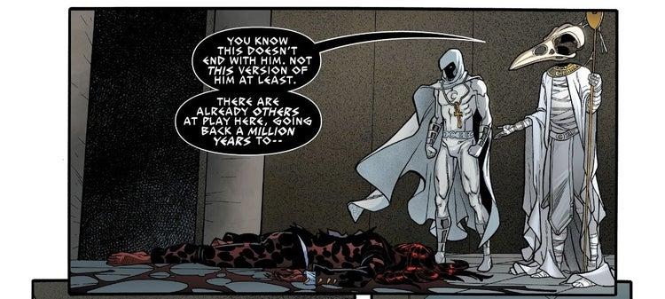 avengers 34 moon knight mephisto 2