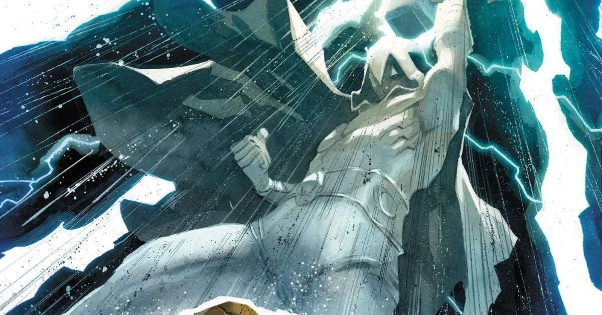 avengers 35 moon knight