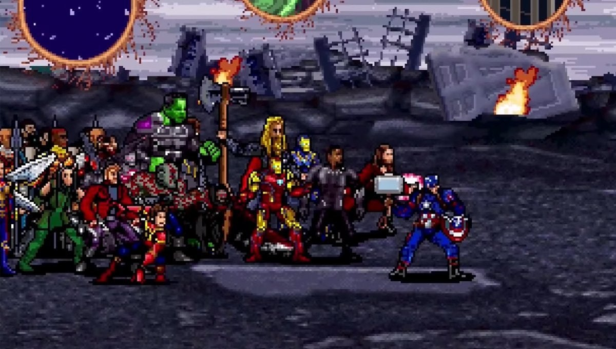 Avengers_Assemble_16bit
