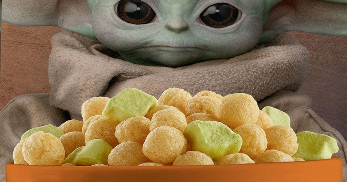 baby-yoda-cereal-top-2