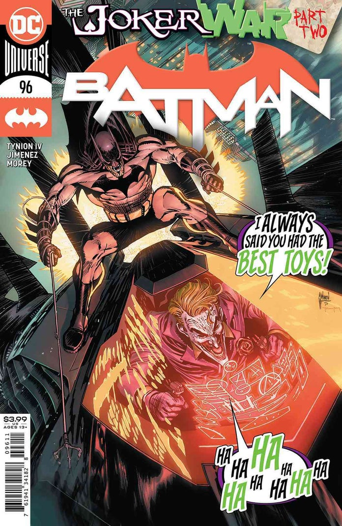 Batman-96-Joker-War-Part-Two-Preview-1