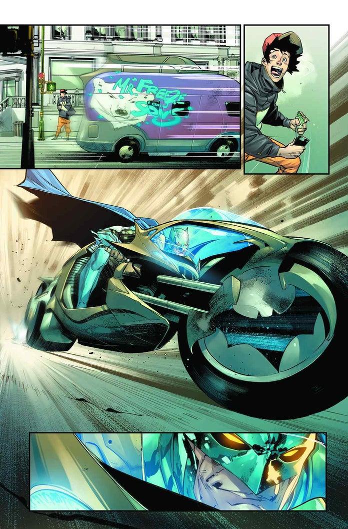Batman-96-Joker-War-Part-Two-Preview-4