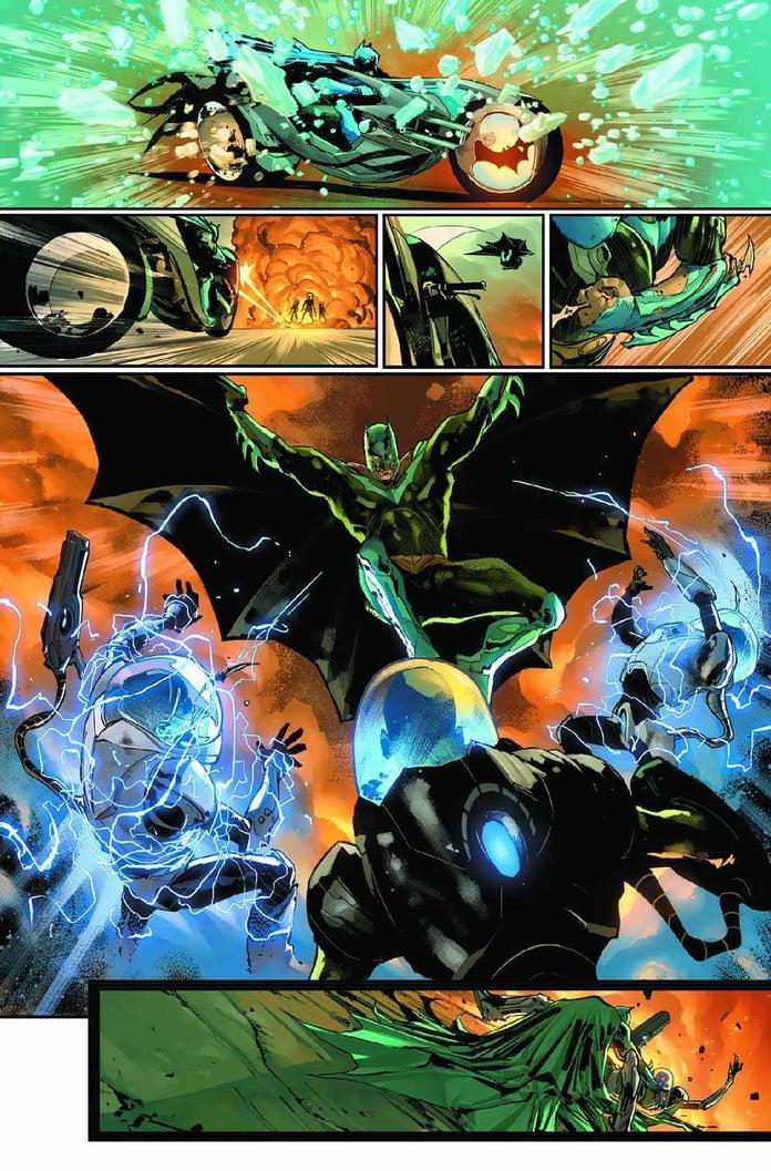 Batman-96-Joker-War-Part-Two-Preview-5