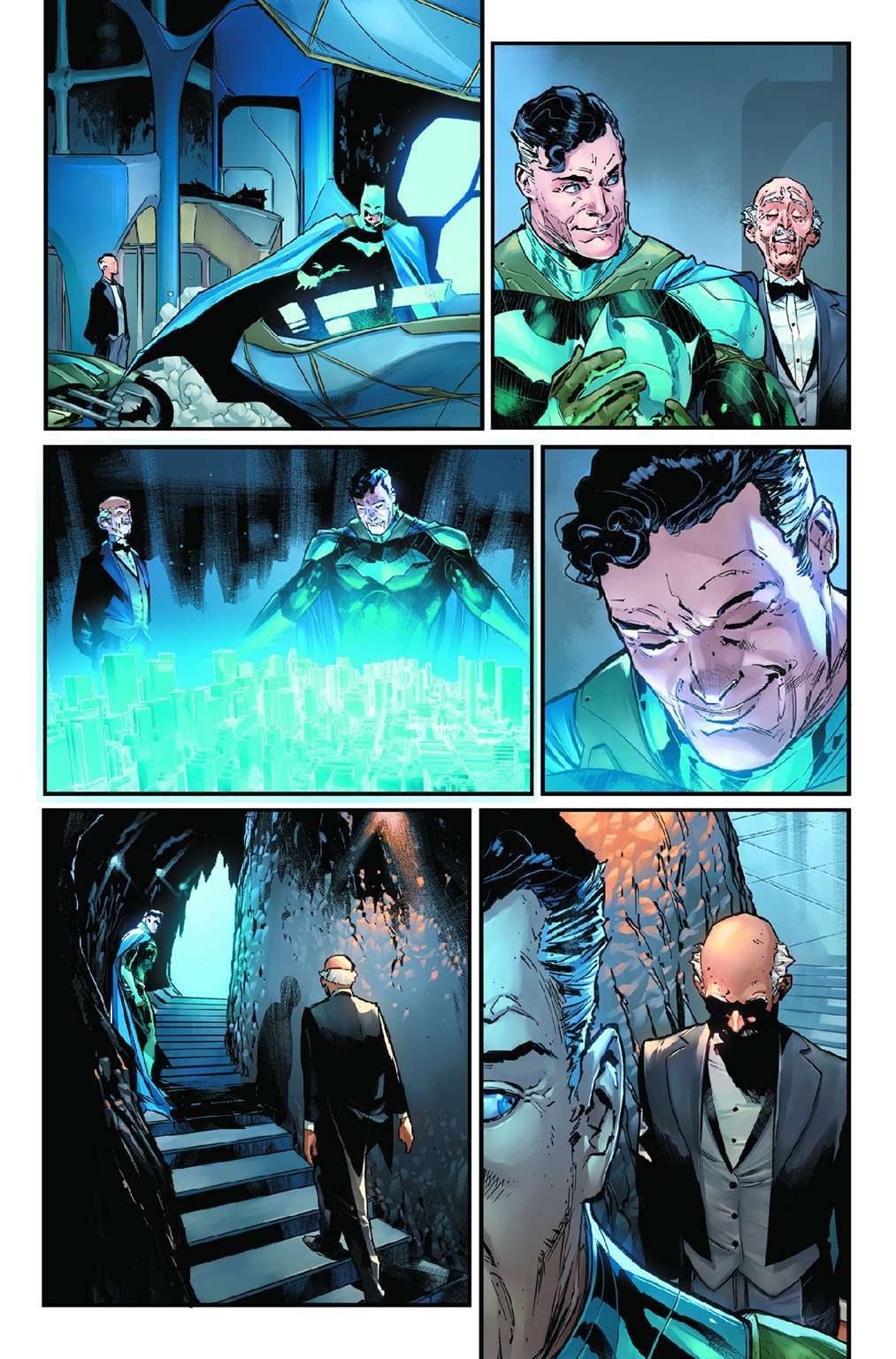 Batman-96-Joker-War-Part-Two-Preview-6