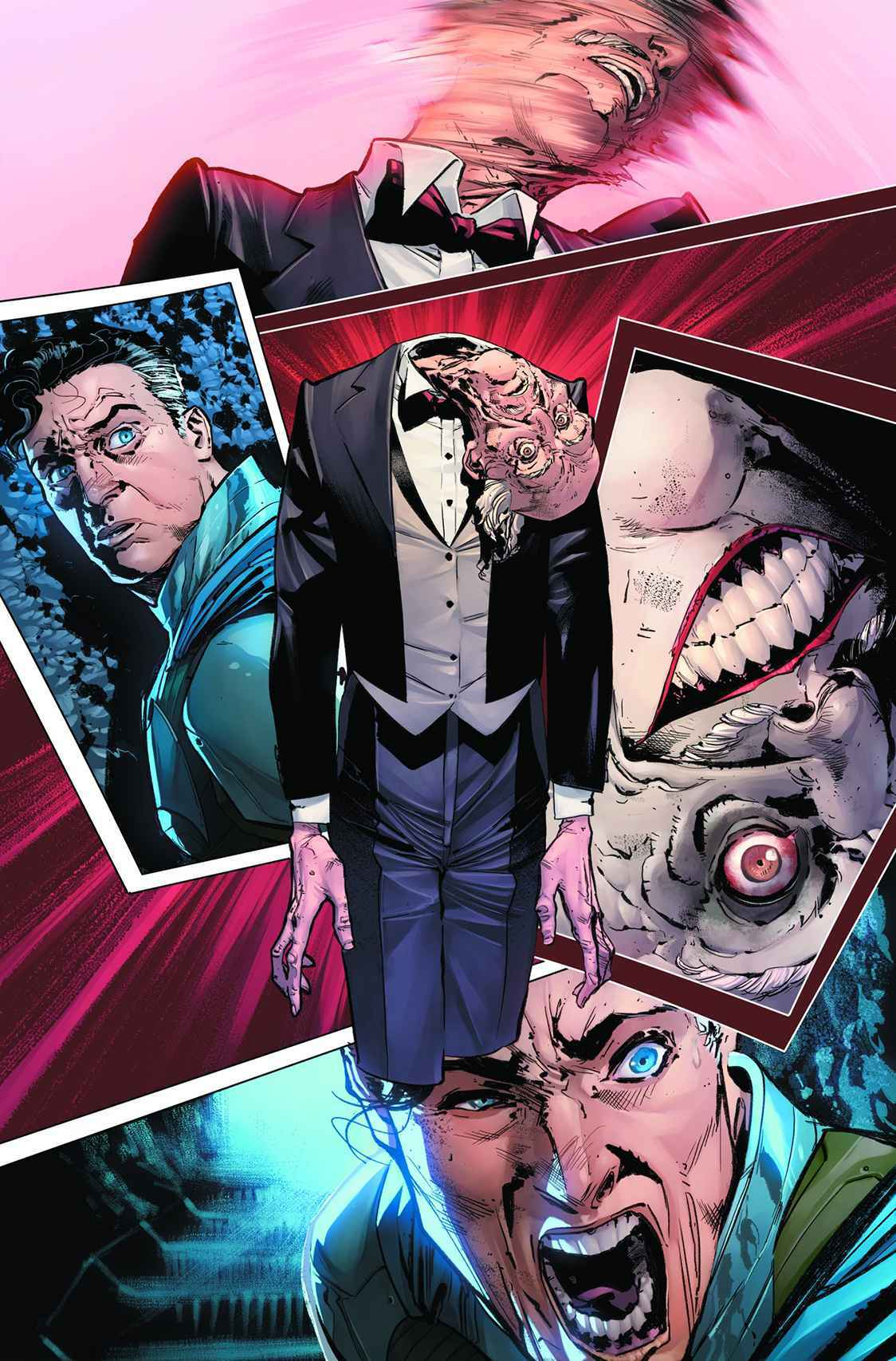 Batman-96-Joker-War-Part-Two-Preview-7
