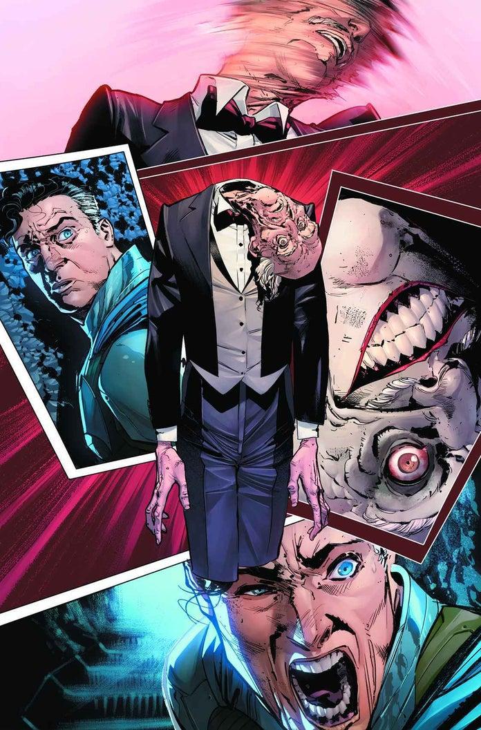 Batman-96-Joker-War-Part-Two-Preview-7