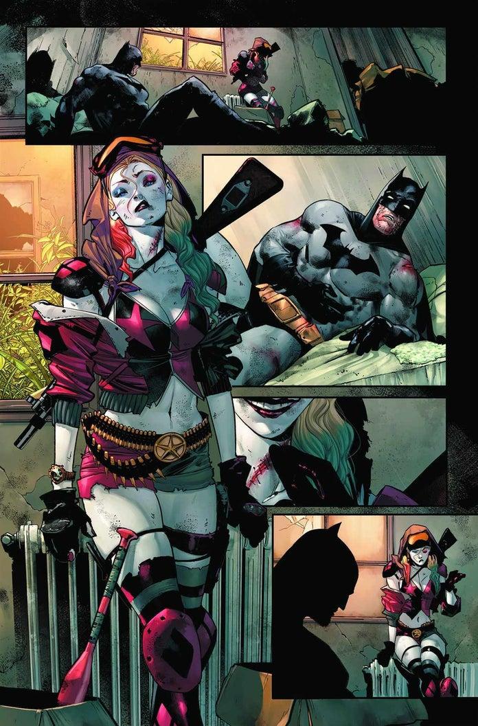 Batman-96-Joker-War-Part-Two-Preview-8